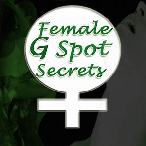 Amazon Com  Female G Spot Orgasm  Appstore For Android