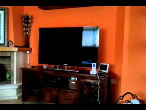 reparar televisor lcd no enciende samsung lg sony no prende thomson philips fuente alimentacion