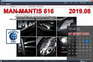 Global Epc Automotive Software  Mercedes Benz Starfinder Web Etm Wiring Diagrams
