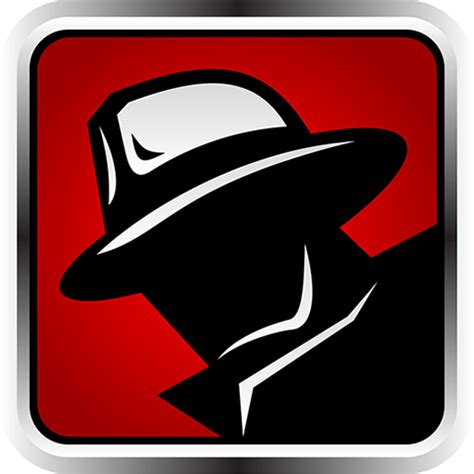 mafia block casual mafia mobile game  idle media