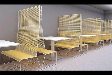Cebu Designer Is Furniture Design Award Finalist In