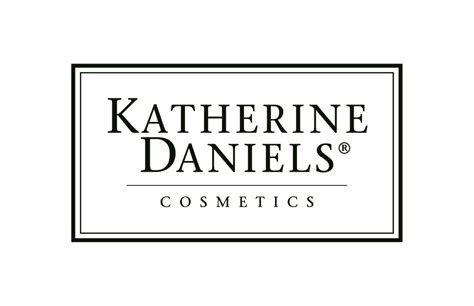 Image result for katherine daniels cosmetics