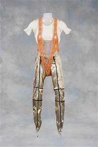 Das Fünfte Element Kostüm : pin von dirk zilken design dzd auf utopia xl ~ Frokenaadalensverden.com Haus und Dekorationen