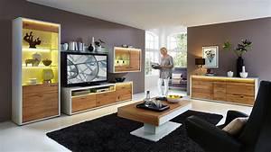 Wohnzimmer Deko Ideen Fr Ein Wohnzimmer Bilder With