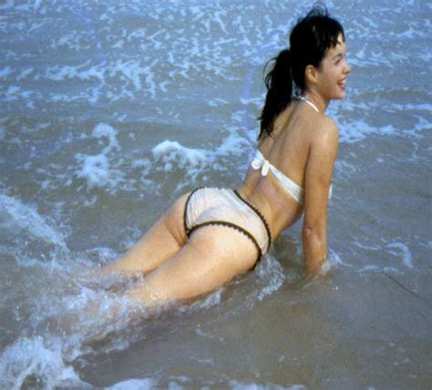 Startling Things I Didnt Know About Bettie Page