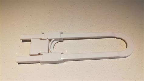 Sliding Baby Proof Safety Cabinet Drawer Locks Buy Baby