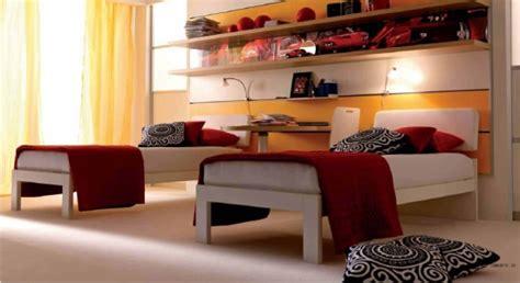 letto doimo felix  camerette  camere da letto