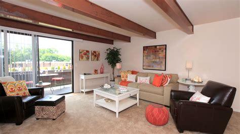 Big Apartments : Big Walnut Apartments-apartment Homes In Columbus, Oh