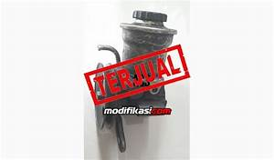 Pompa Power Steering Kijang 1 8l 7k