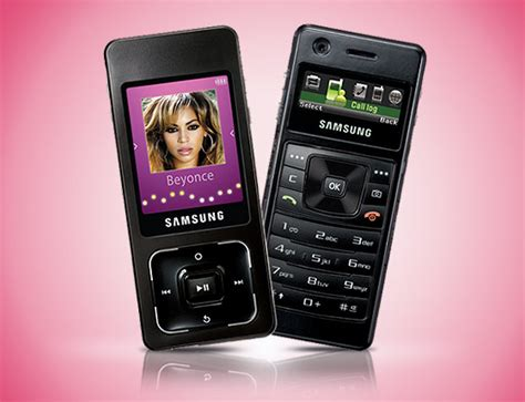 phone beyonce beyonce s quot irreplaceable quot cellphone by samsung intomobile