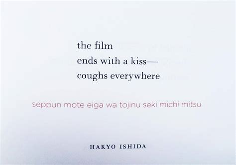 haiku poetry japan traditional japanese tea hand matcha poets try mid 1600s