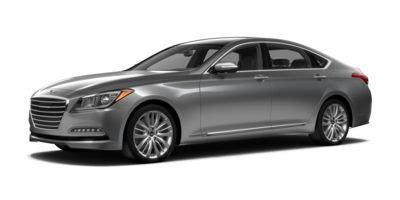 2015 Hyundai Genesis Accessories by 2015 Hyundai Genesis Parts And Accessories Automotive