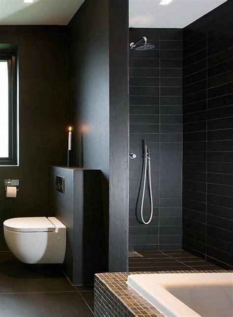 inspiring black bathroom vanities