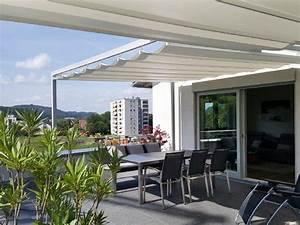 Sonnensegel Mit Motor : sonnensegel mit motor velusol schopfheim l rrach ~ Watch28wear.com Haus und Dekorationen