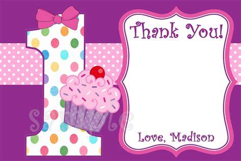 cupcake   cards  number