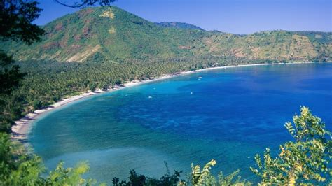 Lombok, Indonesia Travel Guide