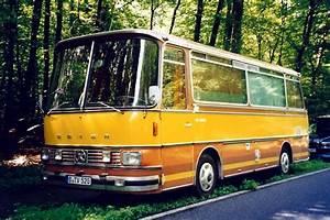 Berlin Ulm Bus : aus dem archiv setra s 80 der kleine landsberger veteranen club treffen in ulm 2000 bus ~ Markanthonyermac.com Haus und Dekorationen