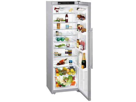Kühlschrank Liebherr Edelstahl by K 252 Hlschrank Liebherr Edelstahl 187 Preissuchmaschine De