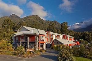 australia new zealand honeymoon packages bondi beach With new zealand honeymoon packages