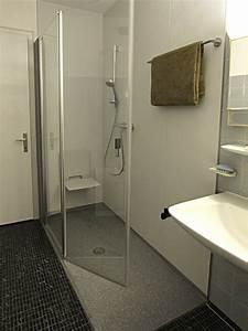 Fugenloses Bad Kosten : beautiful renovierung badezimmer kosten gallery ~ Sanjose-hotels-ca.com Haus und Dekorationen