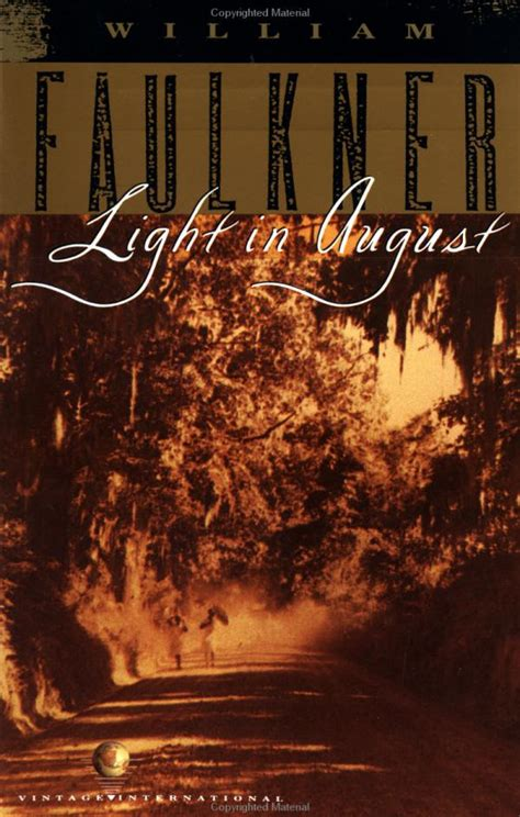 light in august light in august shaggin the muse