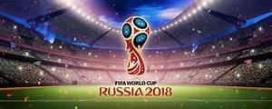 Fußball Wm 2018 Fanartikel : fussball wm 2018 viertelfinale ~ Kayakingforconservation.com Haus und Dekorationen