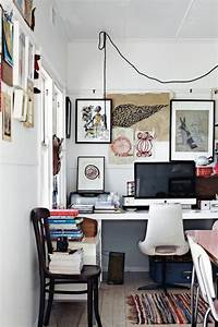23, Elegant, Masculine, Home, Office, Design, Ideas