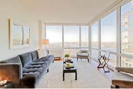 Luxury Apartments Short Term Rent New York by 1000 Images About New York On Pinterest Nyc Real Estate New York Apartmen