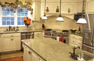 small kitchen remodeling ideas galley kitchen remodel ideas small kitchen remodeling ideas