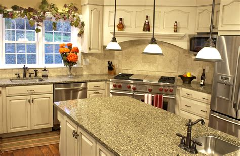 ideas to remodel a kitchen galley kitchen remodel ideas small kitchen remodeling ideas