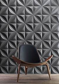 wall tile designs 3D Wall Decor Ideas That Will Amaze You