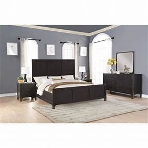 flexsteel wynwood collection homestead rustic l shaped With city furniture in homestead