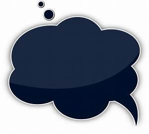 Speech Bubble Png - ClipArt Best