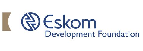 Eskom is a south african electricity public utility, established in 1923 as the electricity supply commission (escom) and also known by its afrikaans name elektrisiteitsvoorsieningskommissie. Eskom dev logo CMYK-01_for web - Trialogue