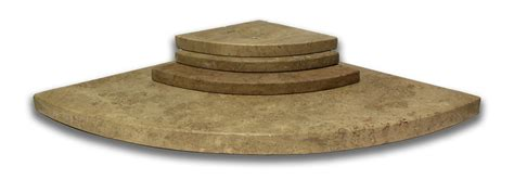 Genesee Ceramic Tile Burton by Chocolate Limestone Castelli Marble Genesee Ceramic Tile