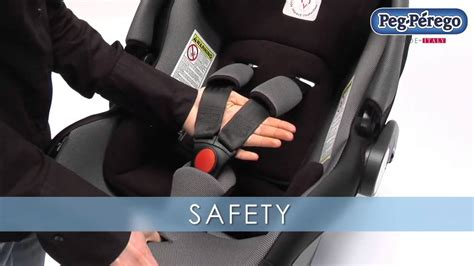 norme siege auto siège auto la norme i size yaldone