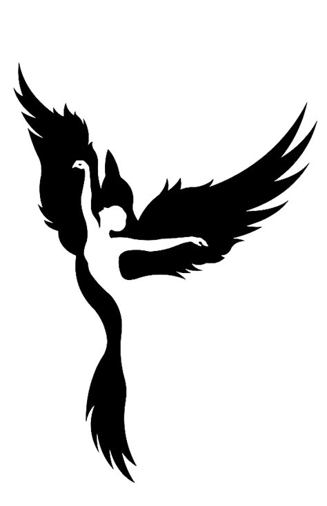 Pin by Brenda Frady on Tattoo in 2020   Silhouette art, Black and white art drawing, Small