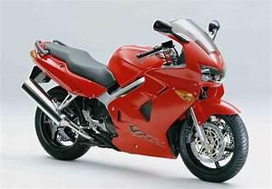 Honda Vfr800  Vfr800abs  Interceptor 800 Vtec Motorcycle Workshop Service Repair Manual 2002