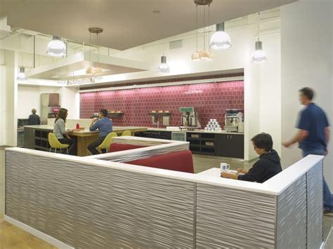 Design Gallery Sunnyvale by Linkedin Sunnyvale Headquarters Office Office Design