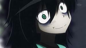 3 Episode Test: 3ET: Watashi ga Motenai no wa Dou ...