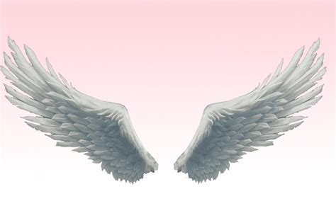 HD wallpapers coloring page angel