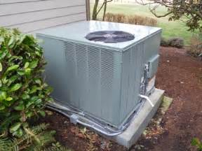 Images of Rheem Air Source Heat Pump