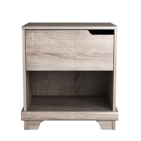 Nightstand Cheap by 17 Cheap Nightstands That Look Expensive Huffpost