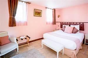 Chambre Zen CLOS DES VIGNES Chambre Hotel Avec Jacuzzi