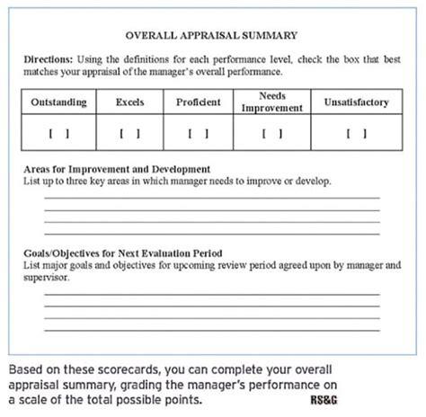 bonus structure templates  sample templates