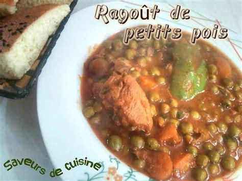 cuisine pays bas recettes de saveurs de cuisine