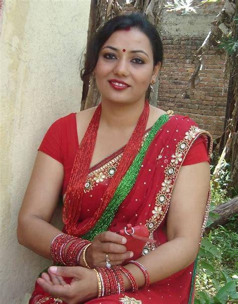 Nepali Sex With Mom Photos Amauter Gay