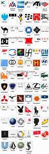 Logos Quiz Answers Level 9