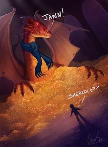 Smauglock   Middle-earth Art   Pinterest   The Movie ...