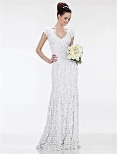 theia danielle 881131 size 12 wedding dress oncewedcom With theia wedding dresses